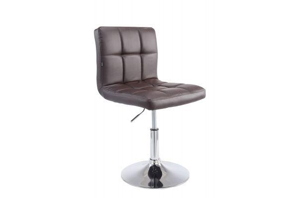 Lounge Stol Palma V2 Konstläder